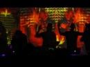 Bizzare Tribe - The Bosuil Reunion in Antwerp Belgium 3 April 2015 Part-1