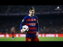 Lionel Messi A God Amongst Men HD