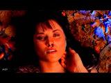 Xena Warrior Princess Crack video
