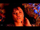 Xena: Warrior Princess | Crack video ☺