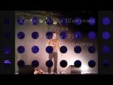 Концерт Юрия Шатунова в Перми (20.03.2014)