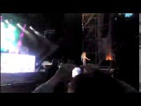Royksopp &amp Jonna Lee What Else Is There (live at Park Live, 2015)