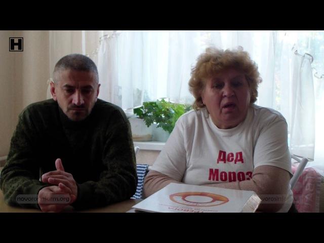 Кому выгоден саботаж работы Первого Военного Госпиталя ДНР