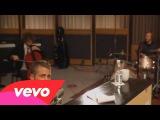 Timbaland - Apologize ft. OneRepublic