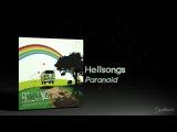 Hellsongs Paranoid (Black Sabbath Cover)
