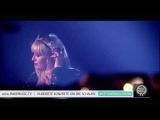 Kelis - Trick Me (live)