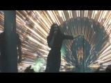 Conchita Wurst - Firestorm (live @ FFF, Tel Aviv)