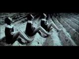 Velvet Acid Christ - Collapsed visual made by Newron79