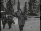 Фронтовые подруги 1941 фильм  (война с Финляндией)