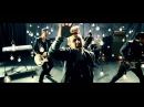 Papa Roach - Gravity feat. Maria Brink (Official Video)