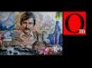 Історія без цензури Володимир Івасюк оберіг української пісні
