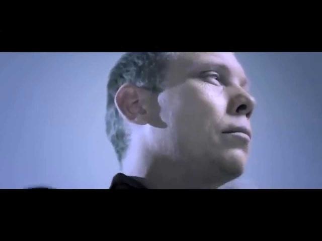 Нигатив - Понял (Официальное видео, без цензуры)