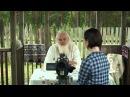 ▶️ Дом спящих красавиц 1 и 2 серия - Мелодрама Фильмы и сериалы - Русские мелодрамы