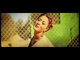 X-Cess! - Rockstar (Empyre One Remix) Official Video HD