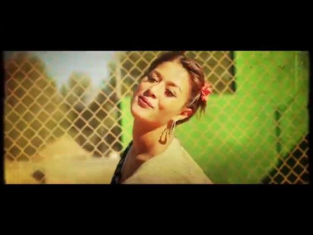 X-Cess! - Rockstar (Empyre One Remix) [Official Video HD]