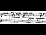 Natalie Dessay Bach Cantata, BWV 82a (I