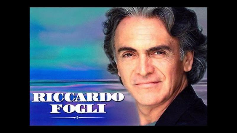 * Riccardo Fogli | Full HD | *