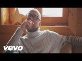Mario Biondi - My Christmas Baby (The Sweetest Gift)