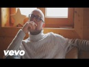 Mario Biondi My Christmas Baby The Sweetest Gift Videoclip