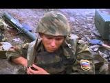Русские воины- ГЕРОИ !
