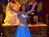 #القاهرة_والناس   رقصة