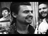 Группа Лунный Пьеро - Мисс Фантом (1990)