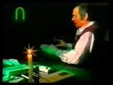 Происхождение науки из чёрной магии. Евгений Головин.