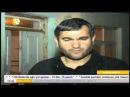 Ermənilər Tapqaraqoyunluda yaşayış evlərini atəşə tutdu Region TV Region TV