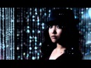 Charice - Louder [Official Music Video]