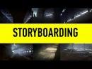 002 Storyboarding