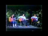 Paco De Lucia, Al Di Meola, John McLaughlin, Mexico 1982