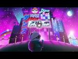 ElectroSwing Jamie Berry - Sweet Rascal