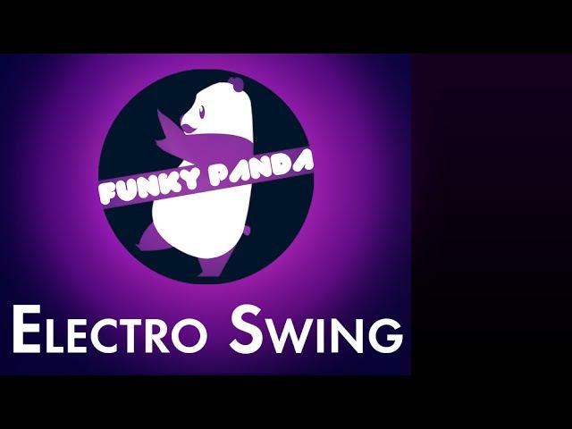 Electro Swing Jamie Berry Ft Octavia Rose Delight