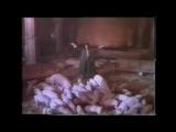 Оззи Осборн - Чудо-человек (советский перевод)