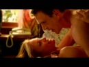 Cameron Diaz Hot Scenes - Sex Tape(2014) HD
