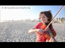 Biggest Lindsey Stirling mix ever! 40 songs!