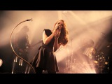 EPICA In All Conscience (EPIC METAL FEST Aftermovie)