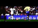 Cristiano Ronaldo - Great Skill #2 || FRedit ||