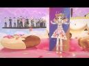 Aikatsu!- Otome- [CHU CHU♡RAINBOW]- Episode 83