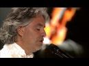 Andrea Bocelli - Tu Scendi Dalle Stelle - Live From The Kodak Theatre, USA / 2009