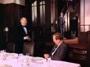 Десять негритят 1-2 серии (1987) фильм