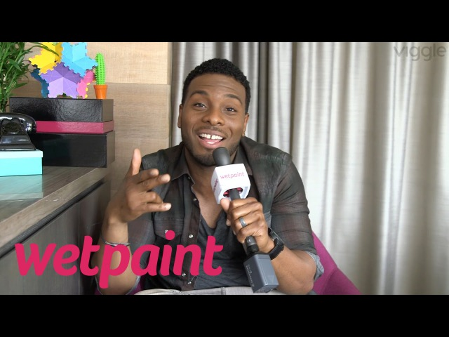 Kel Mitchell Sings Kenan and Kel Theme Song