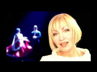 Таисия Повалий - Сладкий грех (1998)