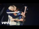Nirvana Negative Creep Live In Europe 1991
