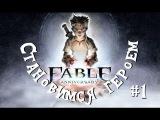 Fable Anniversary - Становимся героем