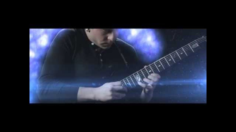 INTERVALS EPIPHANY OFFICIAL MUSIC VIDEO