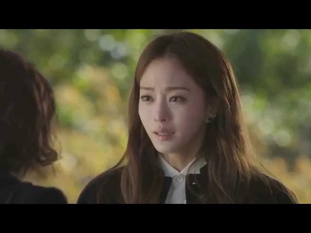 SBS [미녀의 탄생] - 제미니 '나만 몰랐어' MV