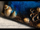 Mixed Media By Nirvana Canvas avec photo interchangeable