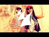 Hanne &amp Lore - Karma Supra (Tube &amp Berger Remix)
