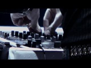 Tiesto - Ten Seconds Before Sunrise [Tiesto EOL Tour - Copenhagen]